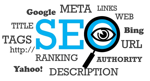 Digital-Marketing-Services-and-Technical-SEO