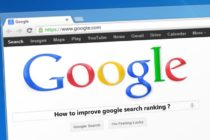 Search Engine Optimization(SEO) Guideline