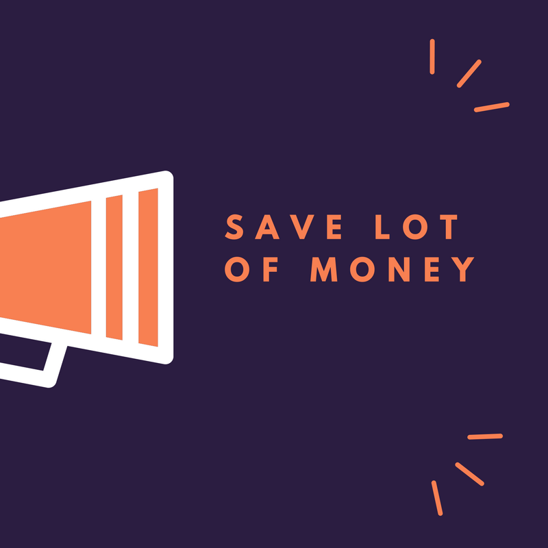 online-advertising-save-lot-of-money